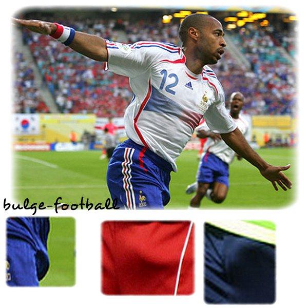 Articles De Bulge Football Taggés Thierry Henry
