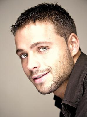 David tournay les plus beaux hommes du monde - Plus beaux hommes ...